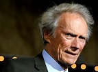 Clint Eastwood to Produce Film in Georgia, Despite ...