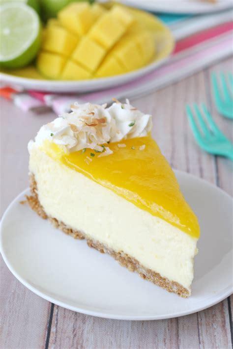 Decor Ideas For Kitchen - mango recipes the idea room