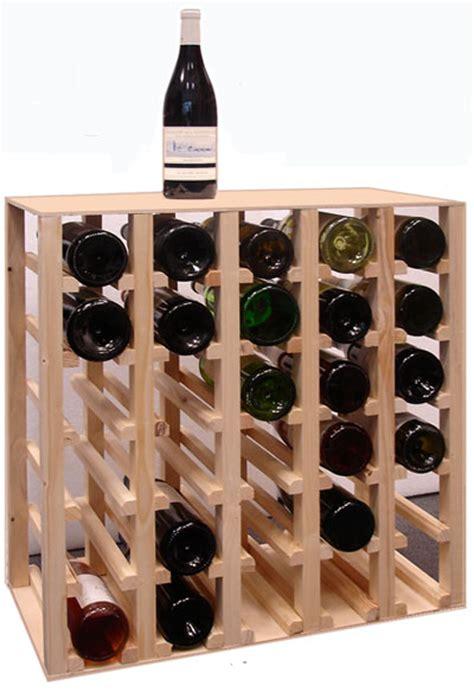 rangement pour bouteille de vin rangement pour bouteille de vin rangement bouteille vin sur enperdresonlapin