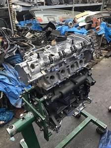 2009 2010 2011 2012 2013 2014 Audi A4 2 0 Turbo Caeb Rebuilt Engine Rebuild For Sale In Los