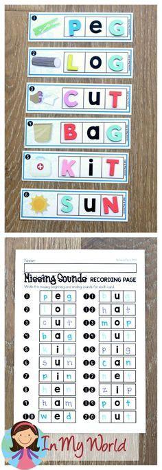 kindergarten literacy activities images reading