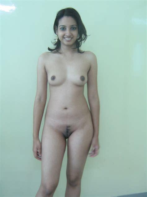 pics world: Indian Nri Nude