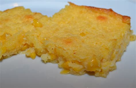 cornbread with corn easy corn bread recipe with creamed corn this is moist thrifty recipes