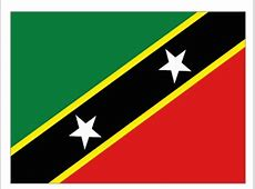 Flag identification 2014