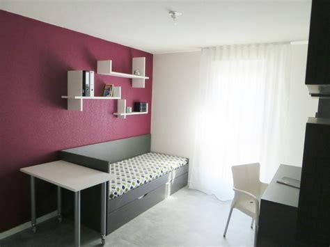 chambre universitaire lille nemea appart 39 etud résidence clermont centre 63000