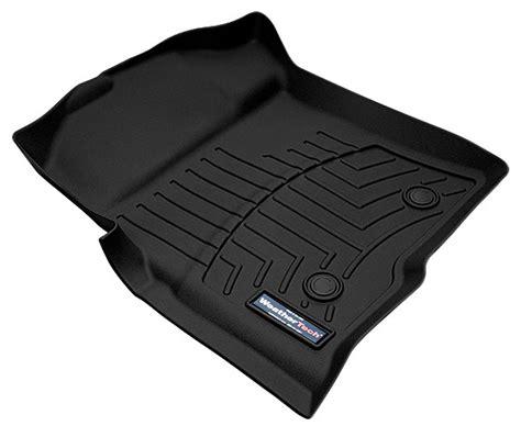 weathertech digital fit floor mats weathertech digital fit floor liners mobile living