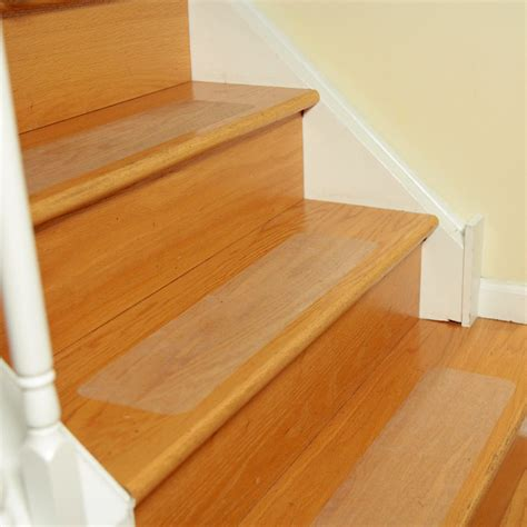 non slip flooring for stairs ourcozycatcottage