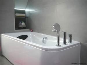 magasin salle de bain nice magasin salle de bain nice 25 With porte d entrée pvc avec pavan montauban meuble salle de bain