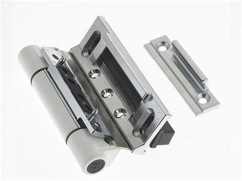 door hinge suppliers total hardware