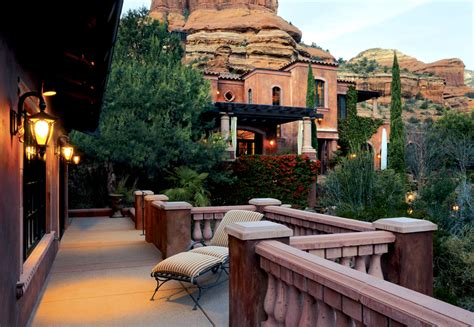 Sedona Fine Homebuilders Expect Perfection In Every. Deck And Patio Show. Designing A Small Patio Garden. Lounge Furniture Rental Memphis Tn. Wooden Patio Furniture Uk. Patio Furniture In Fort Lauderdale. Patio Furniture Cover Necessary. Outdoor Patio Furniture High Chairs. Patio Table Umbrella Parts