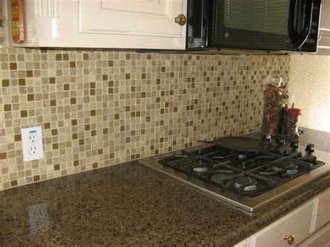 Discount Backsplash Tiles Wholesale :  Immaculate Nice Discount Backsplash Tile With