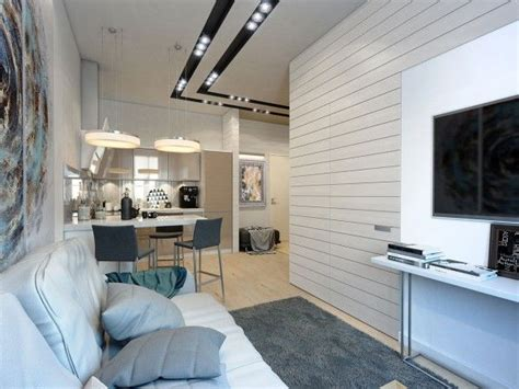 3 Small Homes With Floor Area 400 Square 40 Square Meter by 3 Small Homes With Floor Area 400 Square