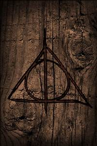 Deathly Hallows Wallpapers (70 Wallpapers) – HD Wallpapers