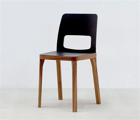 modern dining chairs tarzantables co uk