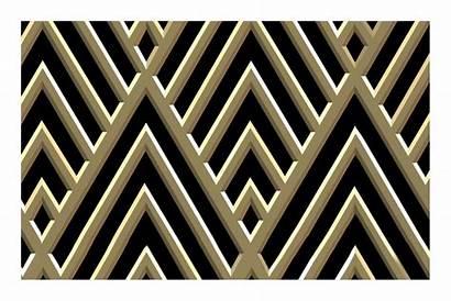 Deco Patterns 3d Photoshop