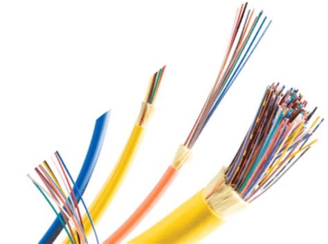 Fiber Optic Vs Cable Internet Which Broadband Technology. Computer Science Graduate Schools. Multi Channel Marketing System. Blade Server Enclosure Salesforce Dev Account. Data Mining Preprocessing Home Security Depot. Best Price Domain Names Gupta Plastic Surgery. Best Dui Attorney In San Diego. Wireless Broadband Internet For Home. Cruises Athens To Istanbul Round Sql Server