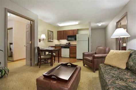 bedroom suite picture  homewood suites  hilton