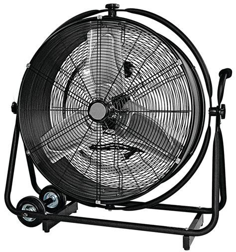 tractor supply shop fans mountain 24 quot orbital drum fan no mtn5024 in shop equipment