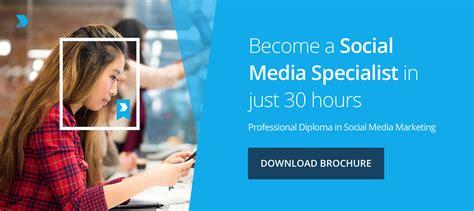 Diploma Of Social Media Marketing by 5 Secrets Of Successful Marketing