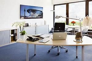 Produktdesign Büro München : b ror ume in m nchen schwabing mieten agendis bc m nchen ~ Sanjose-hotels-ca.com Haus und Dekorationen