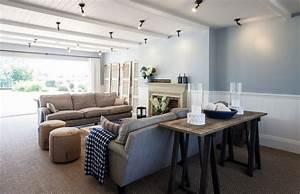 interieur cosy salon pastel picslovin With interieur chic et cosy
