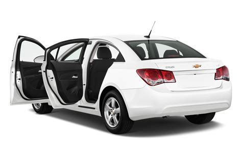 2015 Chevy Cruze Lt Review by 2015 Chevrolet Cruze Reviews And Rating Motortrend