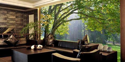 harga wallpaper dinding  bandung super terjangkau