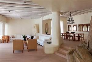 Fashion 4 Home : classic greek home boasts integrated architectural style ~ Orissabook.com Haus und Dekorationen