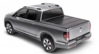 undercover ux82000 ultra flex truck bed cover for 2017
