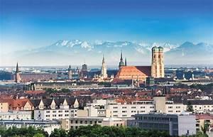 H M Home München : h2 hotel m nchen messe official hotel website best prices ~ Watch28wear.com Haus und Dekorationen