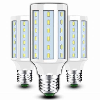 Bulbs Bright Led Bulb Indoor Super Screw