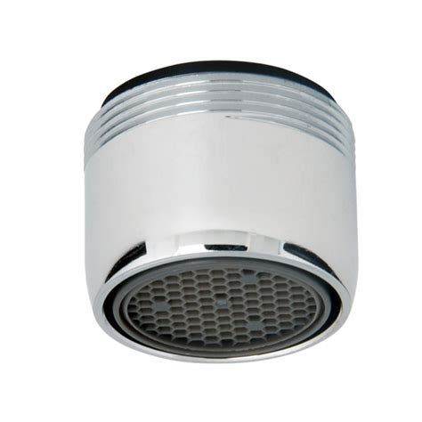 Masco Faucet Aerator Removal by Faucet Aerator 2 0 Gpm 7 6 L Min Plumb Shop