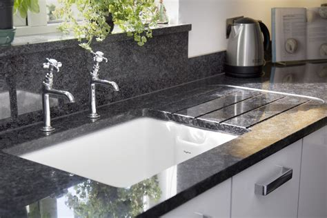 Steel Grey  Granite Worktops. Vintage Photo Shoot Ideas. Lunch Ideas Atkins Phase 1. Birthday Ideas London For Her. Creative Ideas Cookstown Opening Hours. Alice In Wonderland Pumpkin Carving Ideas. Basket Making Ideas Dailymotion. Easter Basket Ideas 4 Year Old. Bar Ideas For Restaurant