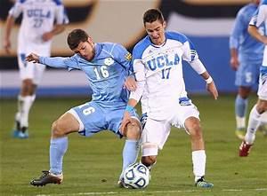 10/6 Men's Soccer Bracketology Breakdown | College Sports ...