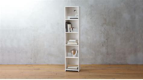 Living Room Furniture Layout Program
