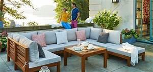 Möbel Kraft Gartenmöbel : g nstige gartenm bel aus polyrattan holz co bei m bel kraft ~ Watch28wear.com Haus und Dekorationen