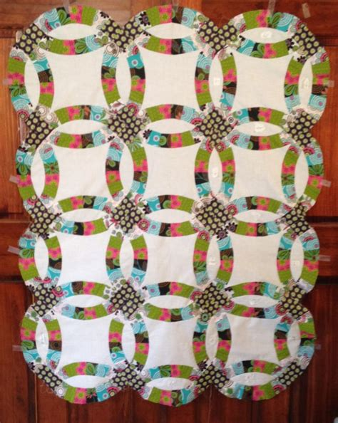 26 best about quilts i made granddaughters quilt and never enough