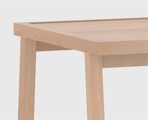 plateau bureau bois bureau plateau bois finest maison moderne en l septembre