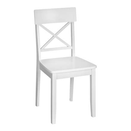 silla de cocina de madera homey el corte ingles hogar