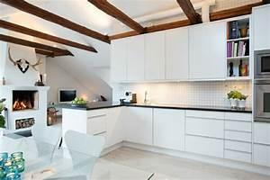 Scandinavian Design Möbel : skandinavisches design m bel ~ Sanjose-hotels-ca.com Haus und Dekorationen