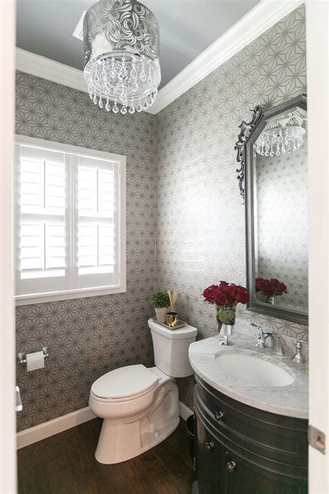 bathroom ideas bathroom small bathroom setup ideas with images how to