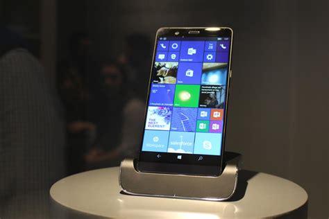 rip windows phones  windows  mobile hardware