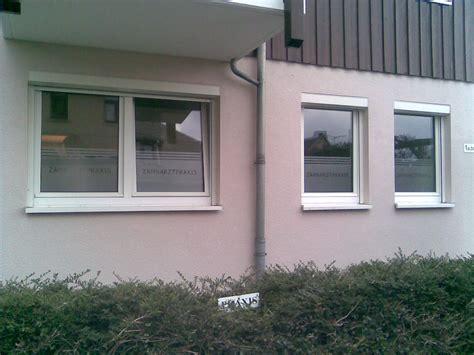 Sichtschutzfolie Fenster by Klebefolie Fenster Sichtschutz Haus Ideen