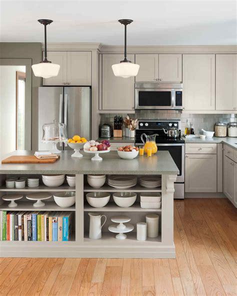 Martha Stewart Kitchen Collection by Select Your Kitchen Style Martha Stewart