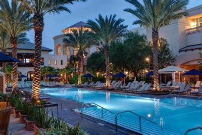 gaylord palms resort orlando fl bookingcom