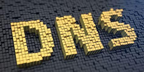 6 labākie bezmaksas dinamiskie DNS pakalpojumu sniedzēji - Internets