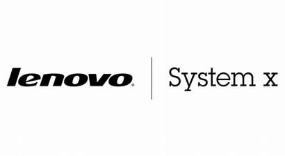 Lenovo Ibm System Deal Server X86 Affects