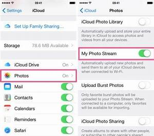 How to delete documents and data on iphone leawo for Documents and data on iphone clear