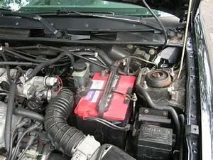 Service Manual  Vehicle Repair Manual 1996 Ford Escort