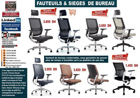 maroc bureau casablanca mobilier bureau maroc casablanca rabat